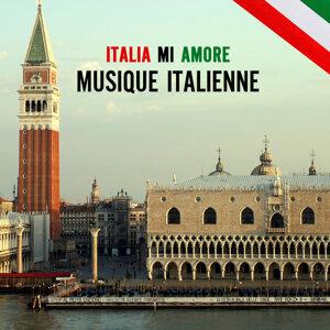 Musique Italienne Orchestre 歌手頭像