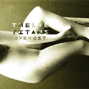 Twelve Titans 歌手頭像