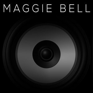 Maggie Bell 歌手頭像