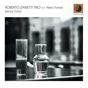 Roberto Zanetti Trio 歌手頭像