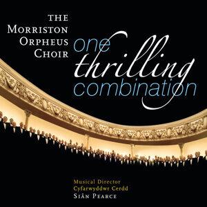 Cor Opheus Treforus / The Morriston Orpheus Male Voice Choir 歌手頭像
