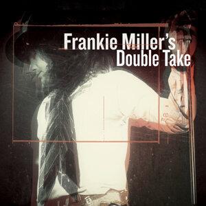 Frankie Miller 歌手頭像