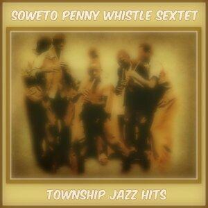 Soweto Penny Whistle Sextet 歌手頭像