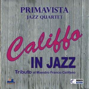 Primavista Jazz Quartet 歌手頭像