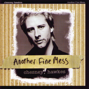 Chesney Hawkes 歌手頭像