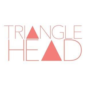 Triangle Head 歌手頭像
