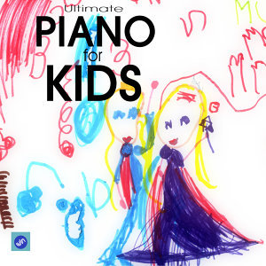 Child Piano Academy