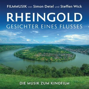 Steffen Wick, Simon Detel 歌手頭像