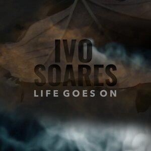 Ivo Soares 歌手頭像