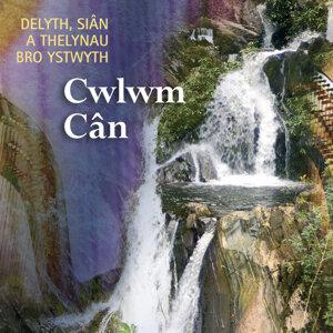 Telynau Bro Ystwyth 歌手頭像