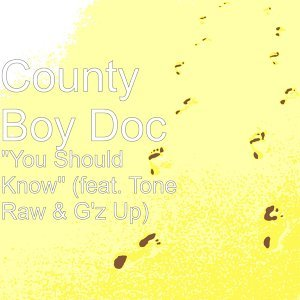 County Boy Doc 歌手頭像