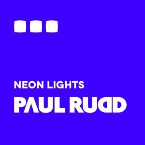 Paul Rudd 歌手頭像