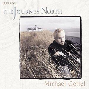 Michael Gettel 歌手頭像