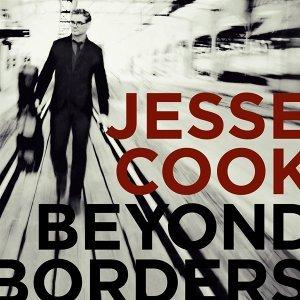 Jesse Cook 歌手頭像