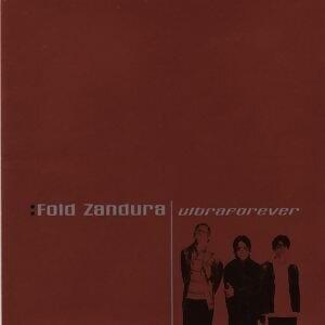Fold Zandura 歌手頭像
