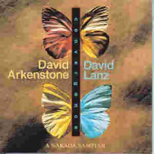 David Arkenstone And David Lanz