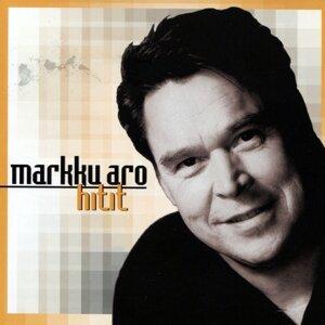 Markku Aro 歌手頭像