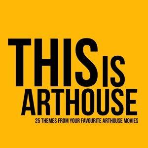 The Arthouses 歌手頭像