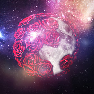 The Astrolab Project feat. Kim Alvord 歌手頭像