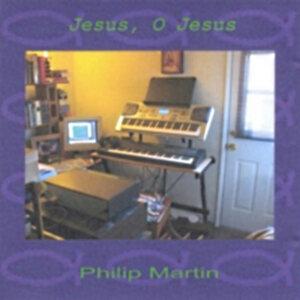 Philip Martin 歌手頭像