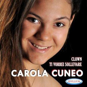 Carola Cuneo 歌手頭像