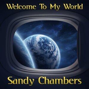 Sandy Chambers