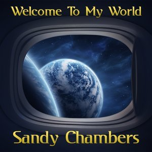 Sandy Chambers 歌手頭像