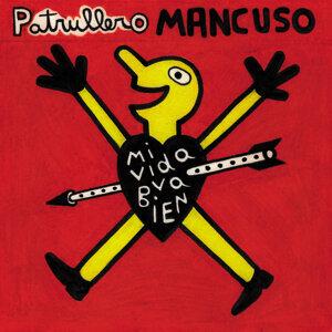 Patrullero Mancuso 歌手頭像