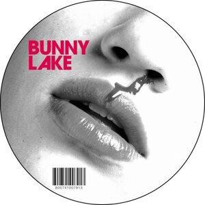 Bunny Lake 歌手頭像
