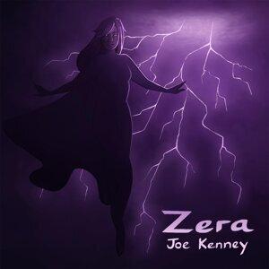 Joe Kenney 歌手頭像