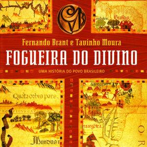 Tavinho Moura & Fernando Brant