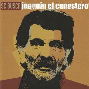 Joaquín el Canastero 歌手頭像