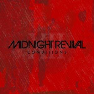 Midnight Revival 歌手頭像