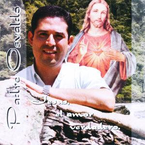 Padre Osvaldo 歌手頭像