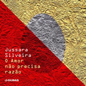 Jussara Silveira