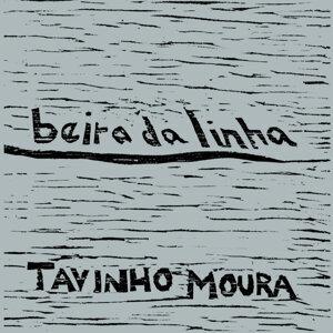 Tavinho Moura 歌手頭像
