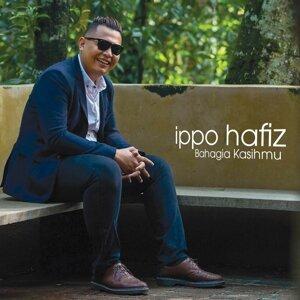 Ippo Hafiz 歌手頭像