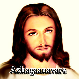 Pr Jecky Swarnaraj 歌手頭像