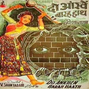 Lata Mangeshkar & Manna Dey 歌手頭像