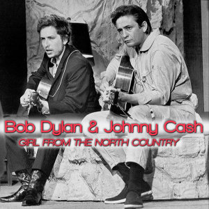 Bob Dylan | Johnny Cash