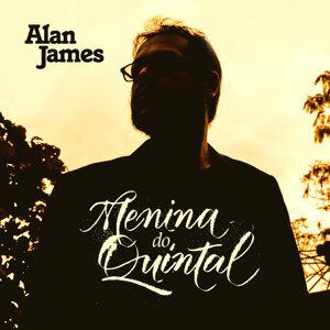 Alan James 歌手頭像