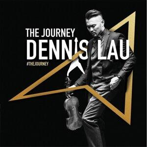 Dennis Lau 歌手頭像