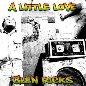 Glenn Ricks 歌手頭像