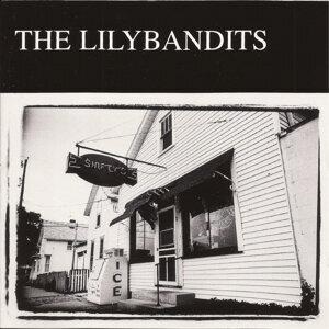 The Lilybandits 歌手頭像