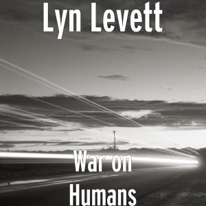 Lyn Levett 歌手頭像