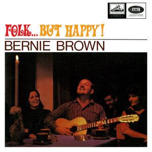 Bernie Brown 歌手頭像