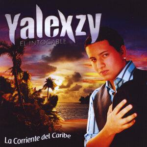 Yalexzy 歌手頭像