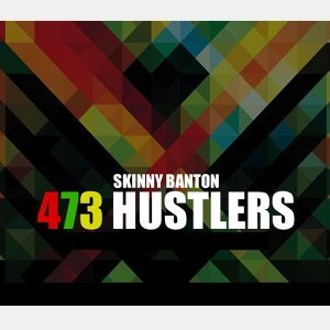 Skinny Banton 歌手頭像
