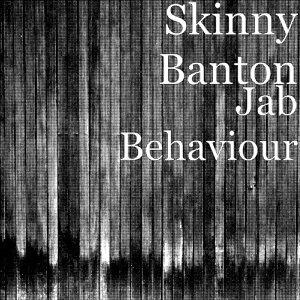 Skinny Banton