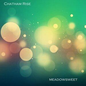 Chatham Rise